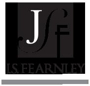 J.S FEARNLEY