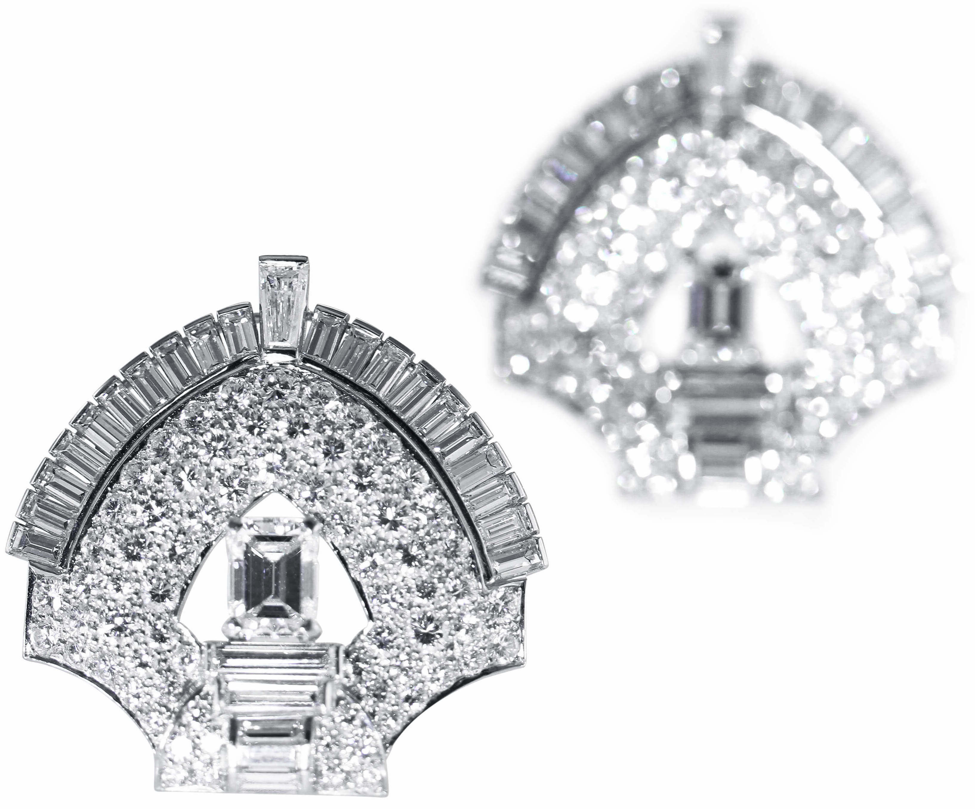 estate jeweler atlanta j.s. fearnley contact us