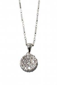 https://www.jsfearnley.com/necklaces-18-karat-white-gold-diamond-pendant-necklace-5363.html
